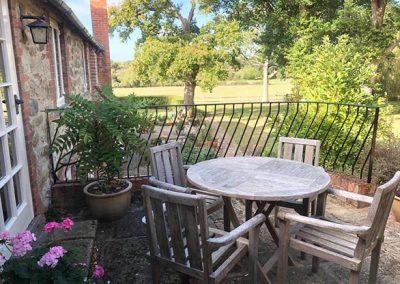 Oak House Farm