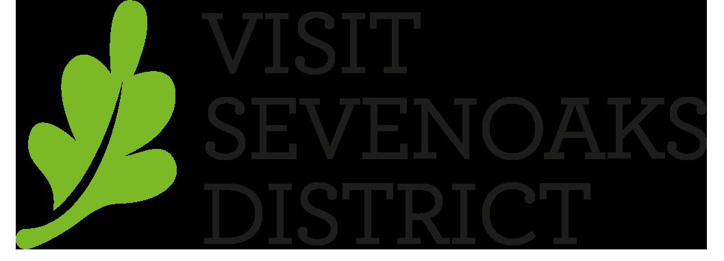 Visit Sevenoaks